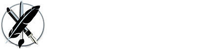therejectionist.com